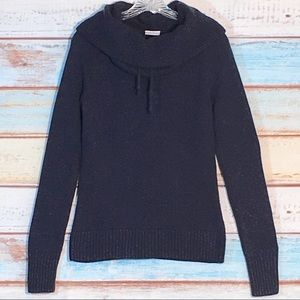 COLUMBIA Sweater